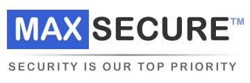 Secure Locksmith Kingston